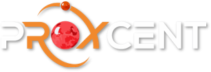 Proxcent Transformations Logo